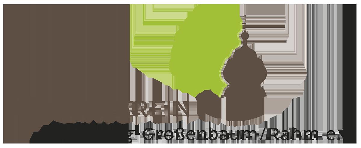 Bürgerverein Großenbaum