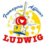 kaese_ludwig_logo