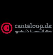 cantaloop_de_horizontal
